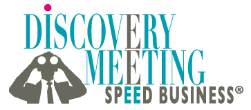 Discovery Meeting