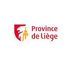 liege province