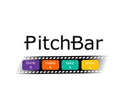 pitchbar